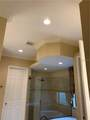 20909 Loggia Court - Photo 27