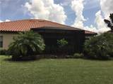20909 Loggia Court - Photo 4