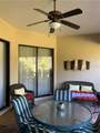 20909 Loggia Court - Photo 46