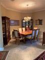 20909 Loggia Court - Photo 9