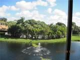 5525 Ashton Lake Drive - Photo 33
