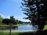 5525 Ashton Lake Drive - Photo 35