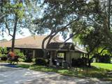 5525 Ashton Lake Drive - Photo 36