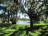 5525 Ashton Lake Drive - Photo 41
