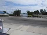 1205 Tarpon Center Drive - Photo 3