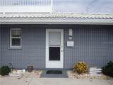 1205 Tarpon Center Drive - Photo 4