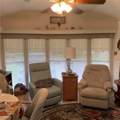 19 Brookshire Drive - Photo 4