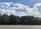 4320 Flamingo Boulevard - Photo 1
