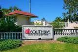 Southbay    Four Knot Lane - Photo 3