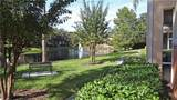 4166 Central Sarasota Parkway - Photo 7
