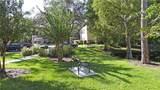 4166 Central Sarasota Parkway - Photo 8