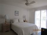 5274 Wedgewood Lane - Photo 13