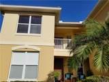 7131 Boca Grove Place - Photo 2