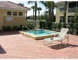 7131 Boca Grove Place - Photo 30