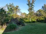 7131 Boca Grove Place - Photo 4
