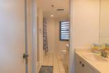 5611 Gulf Of Mexico Drive - Photo 19