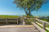 5611 Gulf Of Mexico Drive - Photo 31