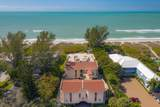 5611 Gulf Of Mexico Drive - Photo 40