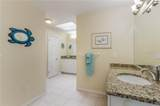 5310 Gulf Of Mexico Drive - Photo 19