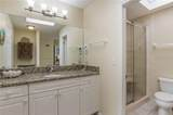 5310 Gulf Of Mexico Drive - Photo 20