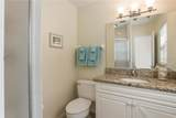 5310 Gulf Of Mexico Drive - Photo 22