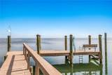 5310 Gulf Of Mexico Drive - Photo 28