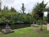 3719 Magnolia Way - Photo 32