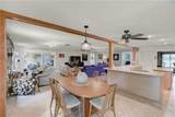 4873 Old Ranch Road - Photo 12