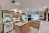 4873 Old Ranch Road - Photo 13