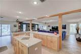 4873 Old Ranch Road - Photo 14