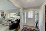 4873 Old Ranch Road - Photo 15