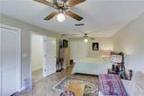 4873 Old Ranch Road - Photo 18