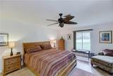 4873 Old Ranch Road - Photo 20