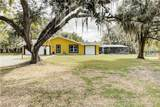 4873 Old Ranch Road - Photo 27