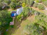 4873 Old Ranch Road - Photo 29