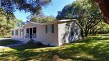 4873 Old Ranch Road - Photo 3