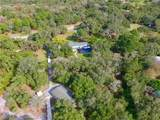 4873 Old Ranch Road - Photo 30