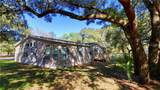 4873 Old Ranch Road - Photo 31