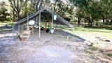 4873 Old Ranch Road - Photo 44