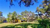 4873 Old Ranch Road - Photo 46
