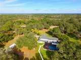 4873 Old Ranch Road - Photo 49