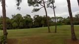 7584 Eagle Creek Drive - Photo 20
