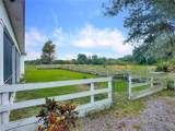 11011 State Road 72 - Photo 21