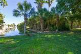 5630 Gulf Of Mexico Drive - Photo 15