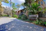 1707 Pelican Cove Road - Photo 3