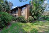 1707 Pelican Cove Road - Photo 35