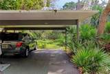 1707 Pelican Cove Road - Photo 37