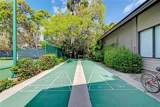 1707 Pelican Cove Road - Photo 41