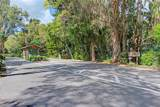 1707 Pelican Cove Road - Photo 43