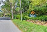 1707 Pelican Cove Road - Photo 44